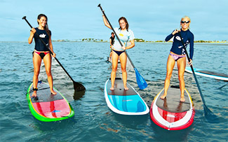 STAND-UP PADDLEBOARD LAWS 7bd9772d7