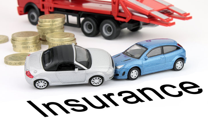 {Ontario Enables Auto Insurance Companies to Provide Driver Rebates During COVID-19}