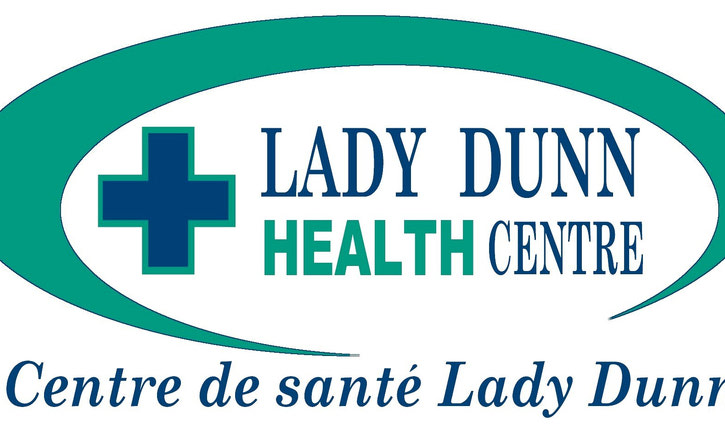 {Technical Difficulties In Sudbury Affect IT Services At Lady Dunn Health Centre}