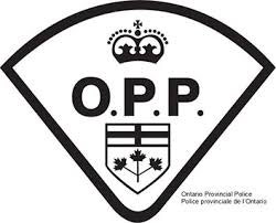 {Non Communication Order Results in Charges for Chapleau Male}