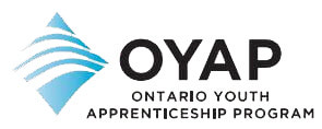 {Ontario Reopens Apprenticeship and Trade-Related Exam Centres}