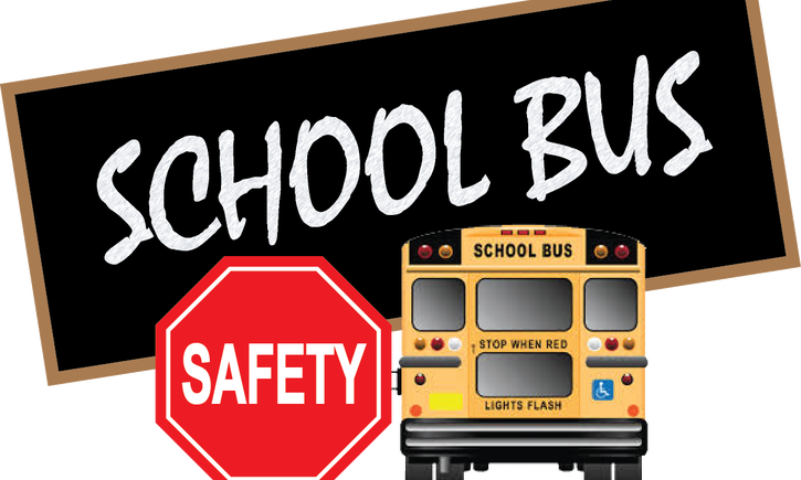 {School Bus Safety}
