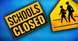 {CSC Nouvelon schools in the Algoma District to be closed on January 8, 2020}