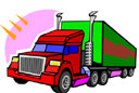 {Government Launches New Tool to Support Trucking Industry}