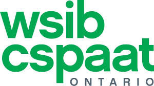 {Ontario Open for Business: WSIB Premium Rate Savings to Help Employers Boost Economy}